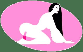 Сексуальное родео