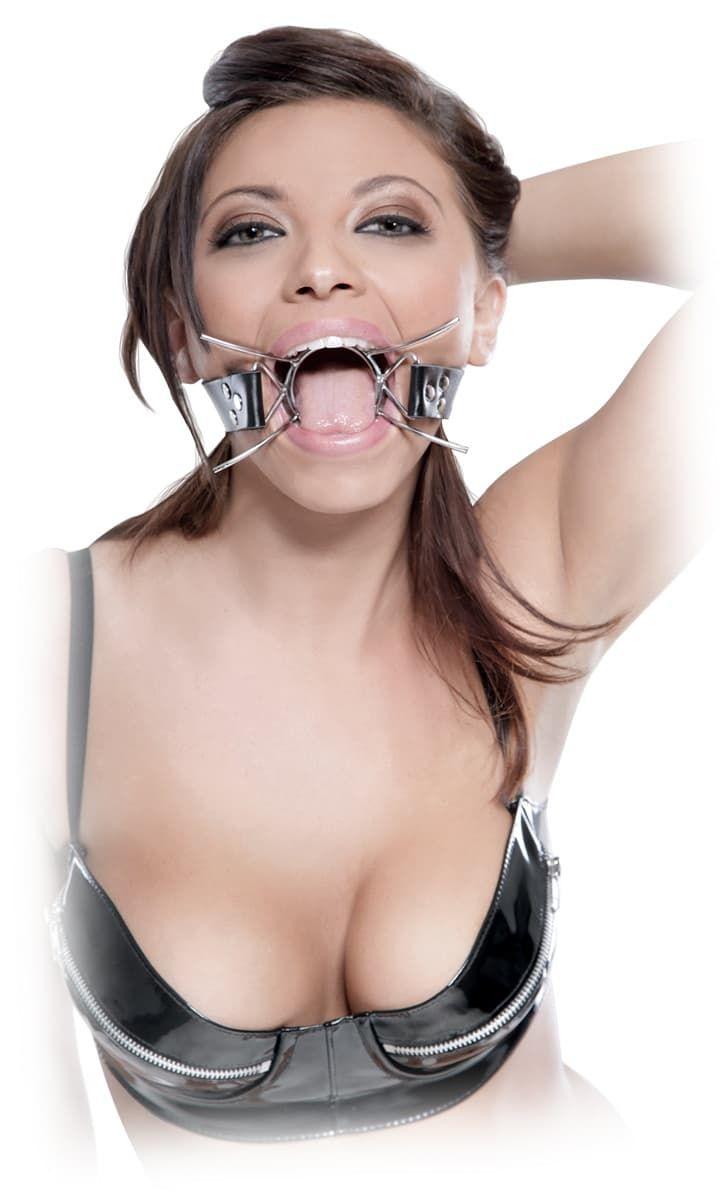 mouth-sexy